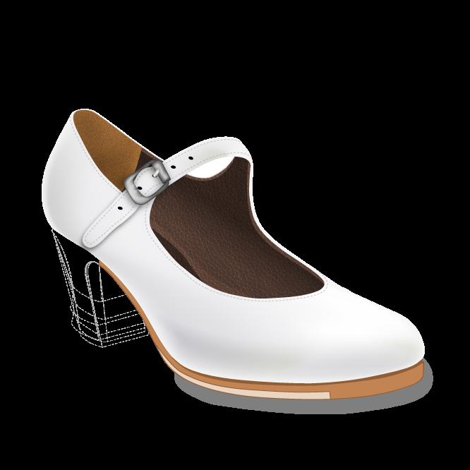 Configura y encarga tus zapatos online