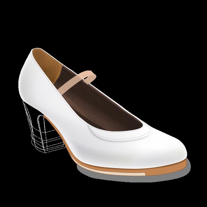 Configura tu zapato en nuestra web