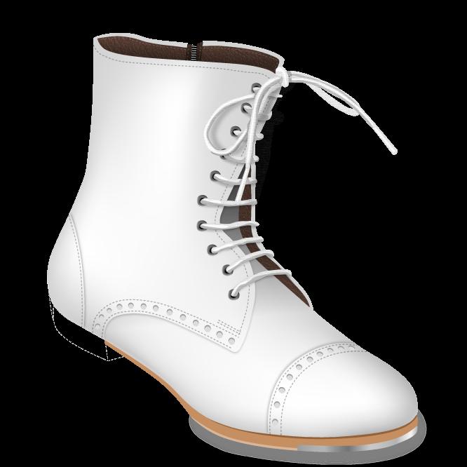 Botas artesanales para claqué | Tap dance