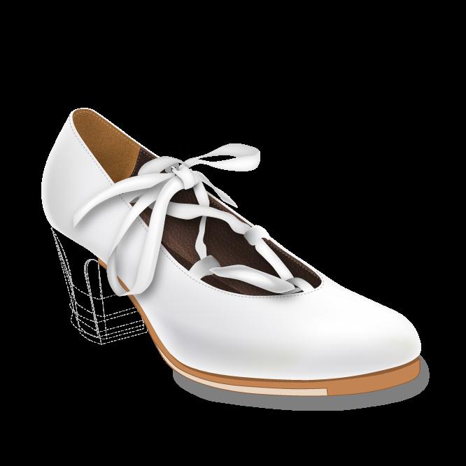 Zapatos Flamencos Caña, configura y compra online en ArteFyL