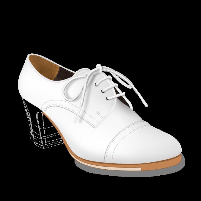 Configura y compra online tus zapatos de baile en ArteFyL