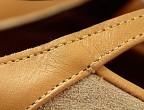 Detalle zapato Rumba