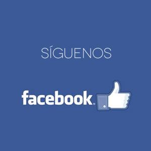 Sigue la actualidad flamenca con ArteFyL en Facebook