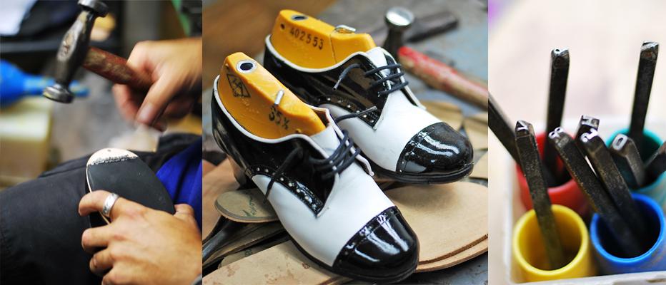 artesania-zapato-baile-flamenco-artefyl-taller3.jpg
