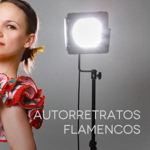 Artistas flamencos hablan con ArteFyL