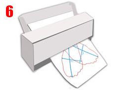 Envia el dibujo con las medidas por fax o por email