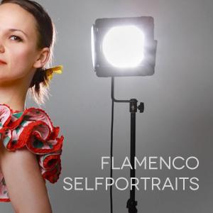 Flamenco artists talk with ArteFyL