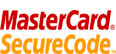 mastercard_securecode.png