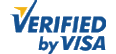 verifiedbyvisa.png